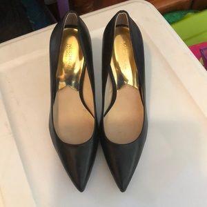Fairly new Michael Kors dress shoes
